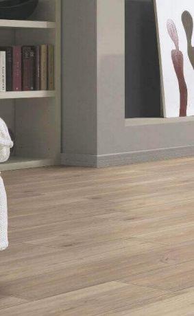 Bodenbel ge parkett gardinen tapeten polsterei for Meister raumausstatter